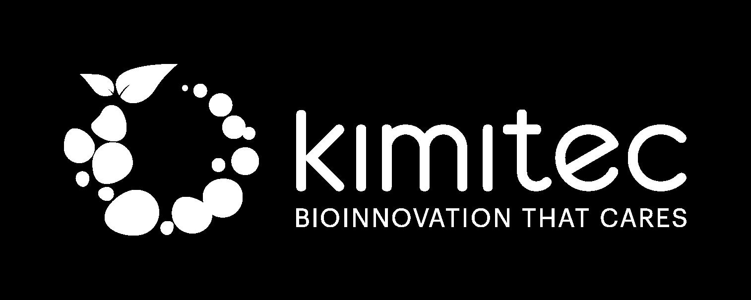 KIMITEC_HORIZONTAL_CLAIM_B_RGB